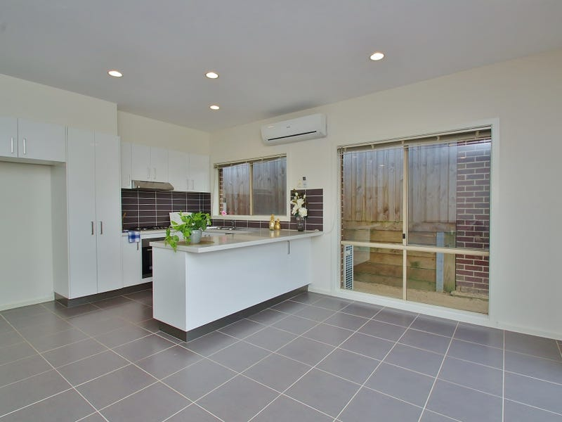 7 Cosy Place, Lilydale, Vic 3140
