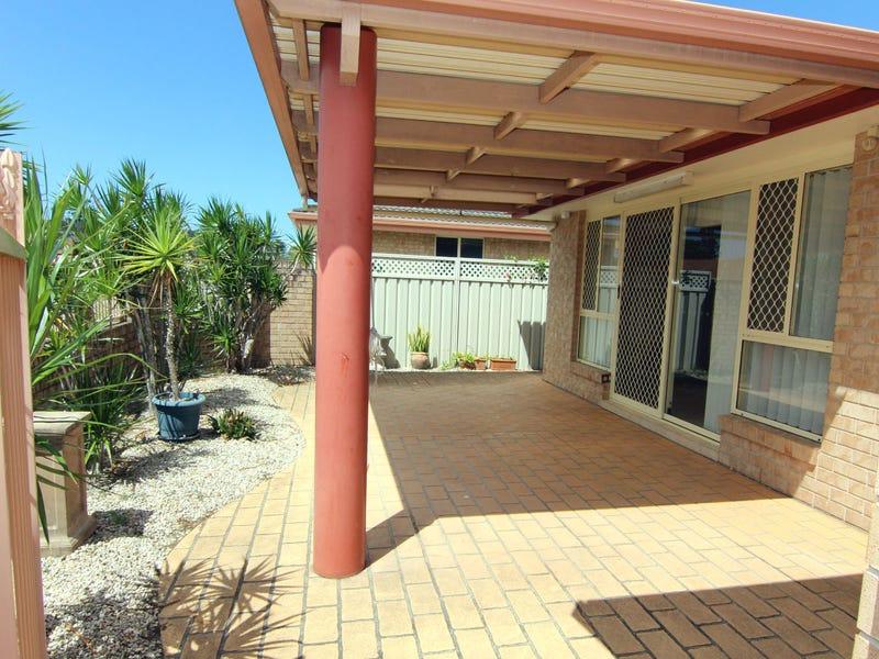 1/14 Cedar Grove, Forster, NSW 2428