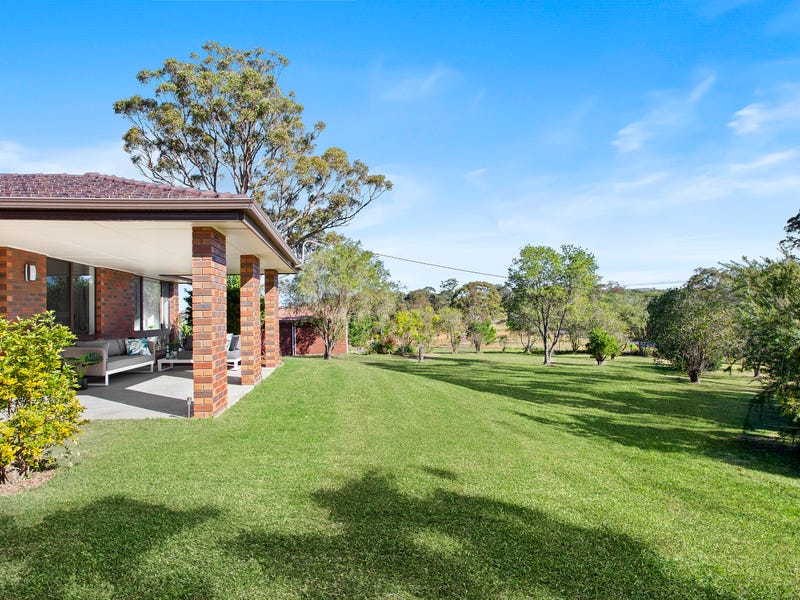 235 Bushells Ridge Road, Wyee, NSW 2259