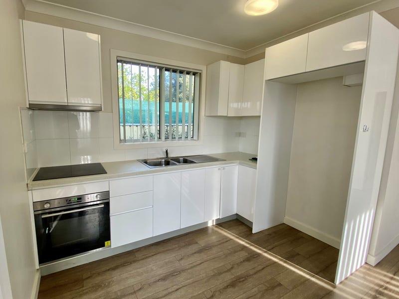 22A Oak Street, North St Marys, NSW 2760