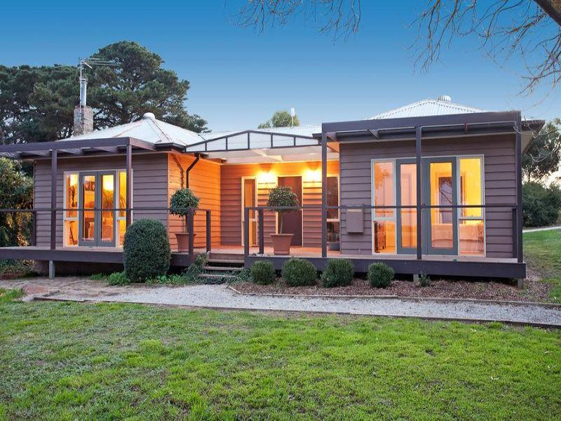 145 Georges Road, Ceres, Vic 3221
