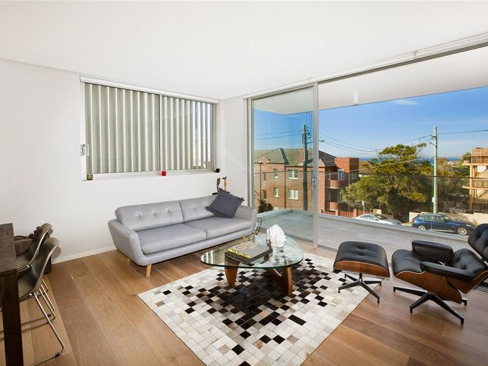 7/36 fletcher Street, Tamarama, NSW 2026