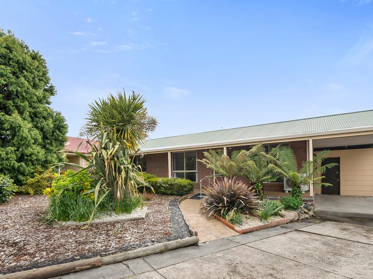 28 Derwent Terrace, New Norfolk, Tas 7140