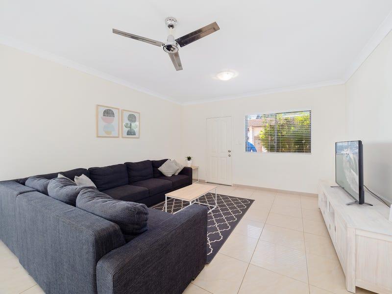 8/136 Adelaide Street, St Marys, NSW 2760