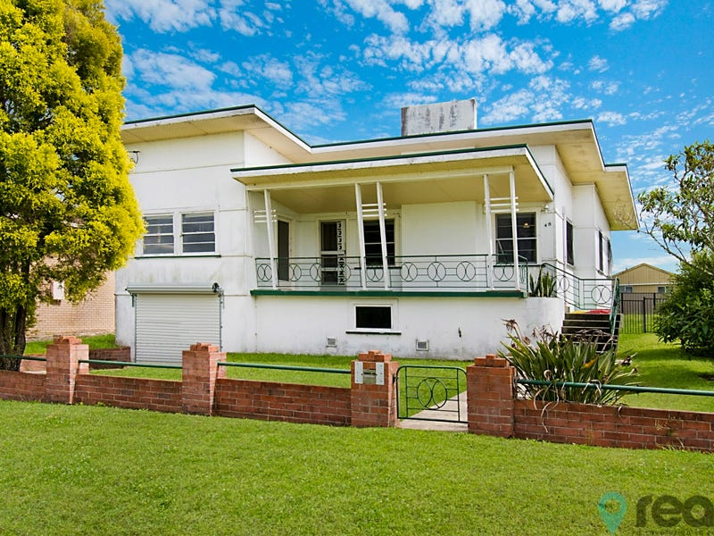 48 Canterbury St, Casino, NSW 2470