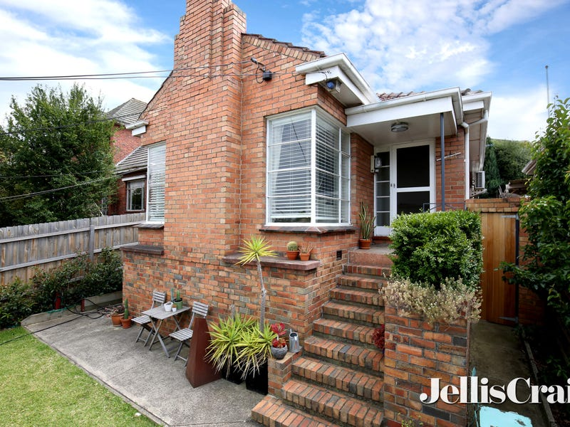 467 Moreland Road, Pascoe Vale South, Vic 3044