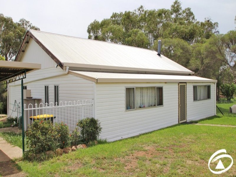 6049 Burrendong Way, Stuart Town, NSW 2820