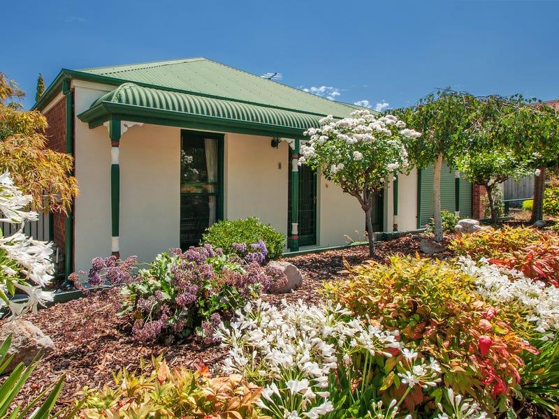 1 Mayfair Court, Chirnside Park, Vic 3116