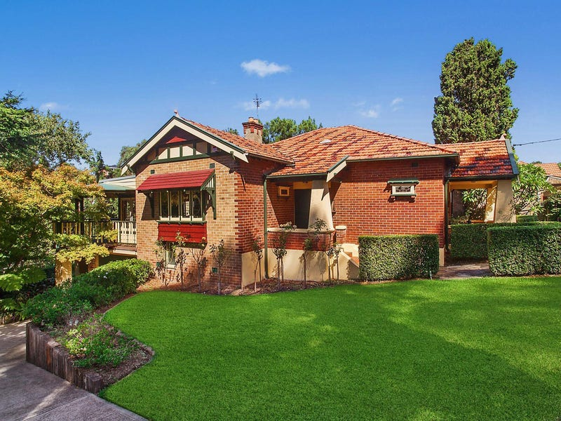 16 Belmont Avenue, Penshurst, NSW 2222