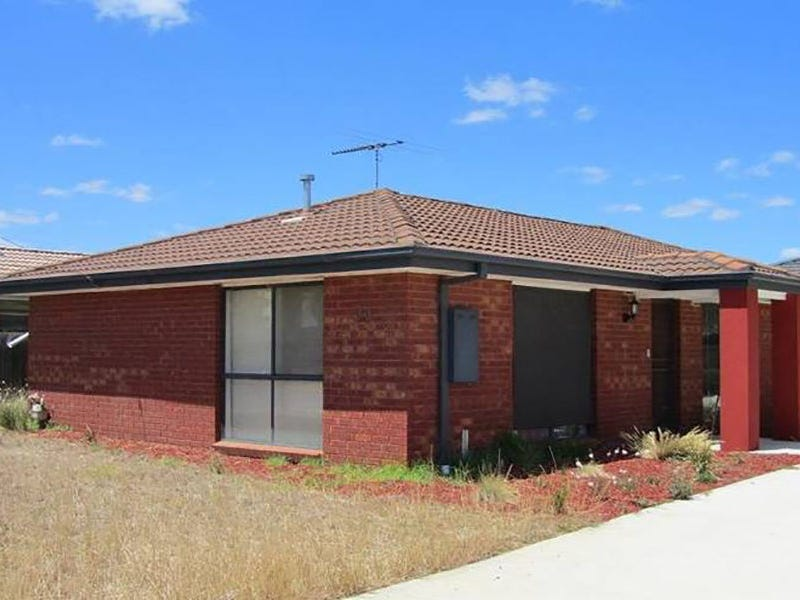 Unit 1/39 Grace Street, Melton South, Vic 3338