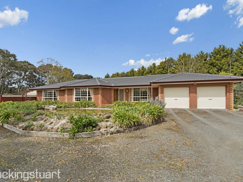 9 Andersons Road, Napoleons, Vic 3352