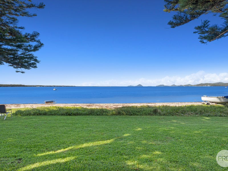 3/37 Soldiers Point Road, Soldiers Point, NSW 2317