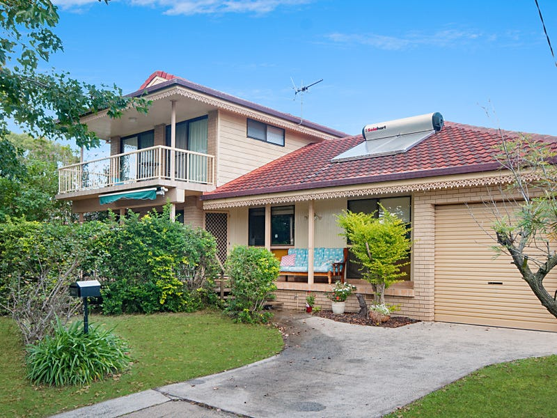24 Cawarra Street, Ballina, NSW 2478