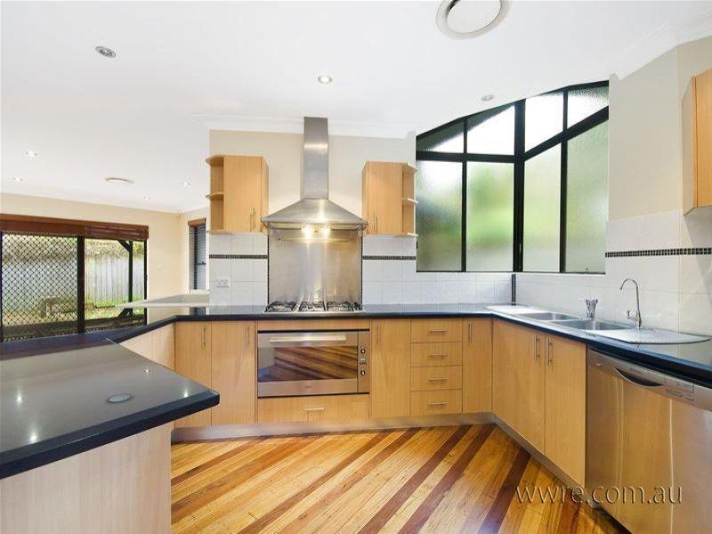 6/190 Princes Street, Putney, NSW 2112