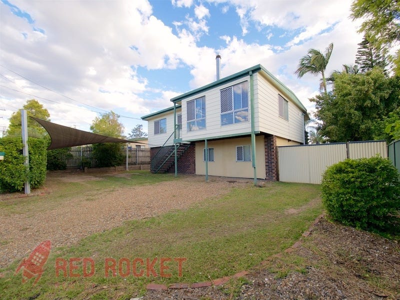 509 Browns Plains Road, Crestmead, Qld 4132