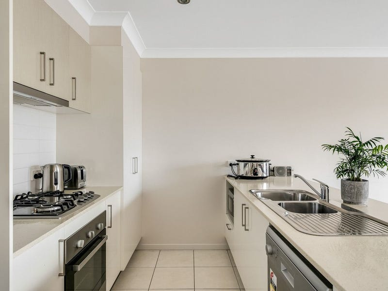 2/4 Cassidy Terrace, Mount Kynoch, Qld 4350