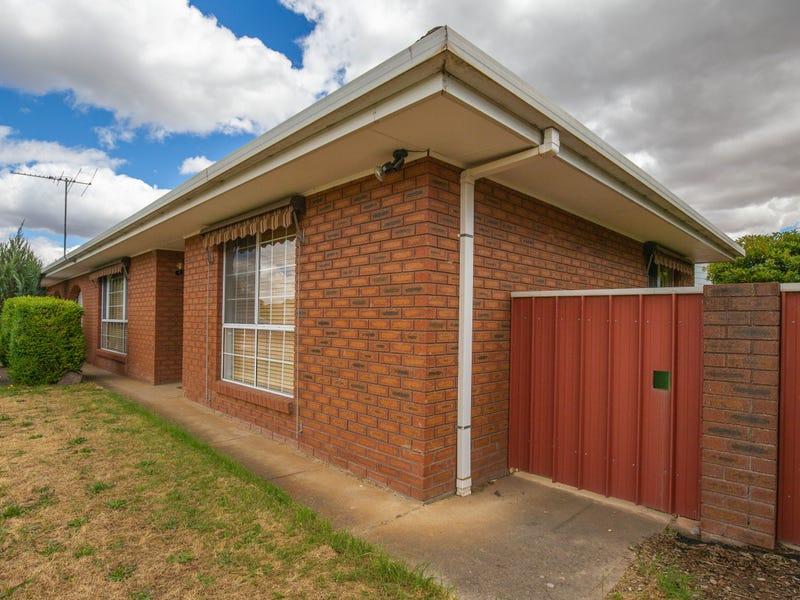 1/362 Douglas Road, Lavington, NSW 2641
