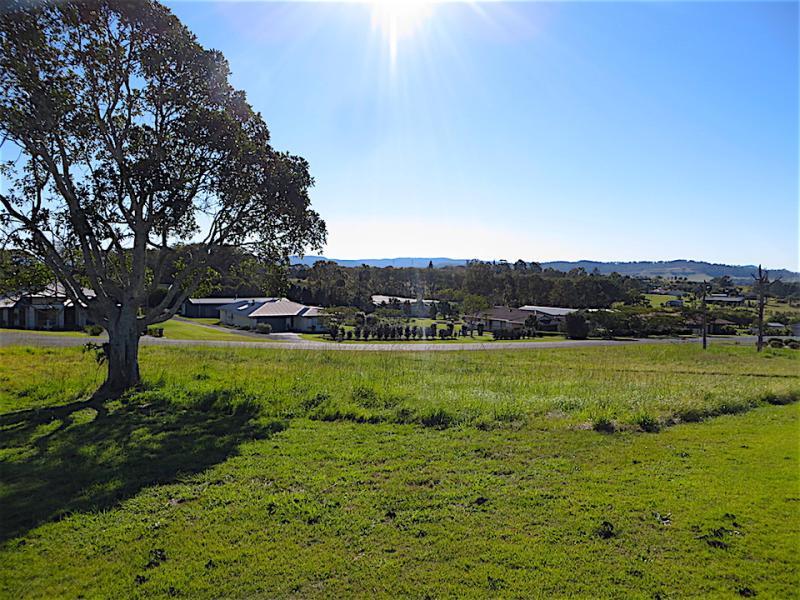 51  Marigold Drive, Casino, NSW 2470
