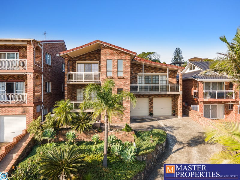 68 Hassan St, Lake Heights, NSW 2502