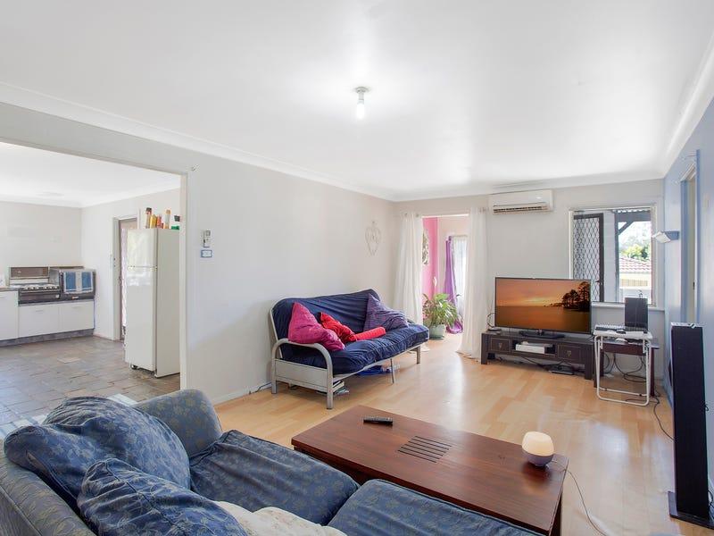 24 Chapman Street, Cessnock, NSW 2325