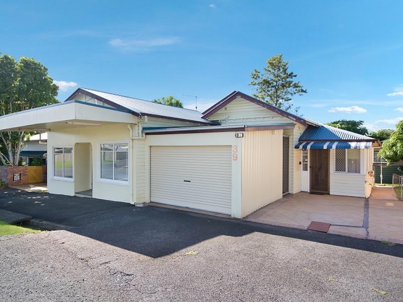 39 Esyth Street, Girards Hill, NSW 2480