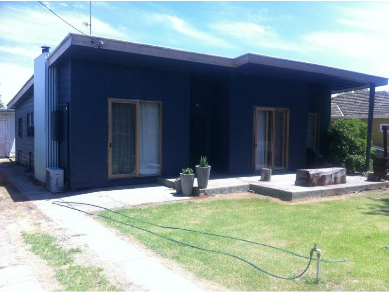 470 George Street, Deniliquin, NSW 2710