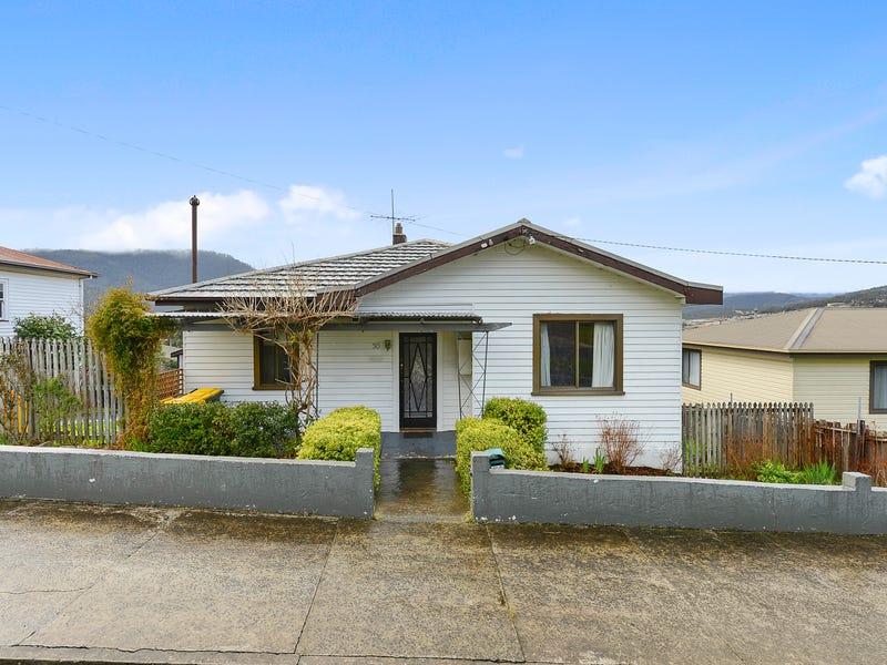 30 Trevor Terrace, New Norfolk, Tas 7140