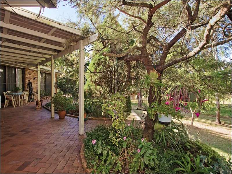 5 Eriboll Close, Middle Park, Qld 4074