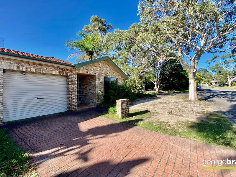 12a Olive Kari Close, Kariong, NSW 2250