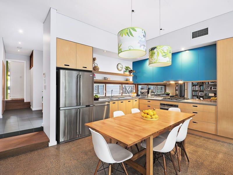 77 Malakoff Street, Marrickville, NSW 2204
