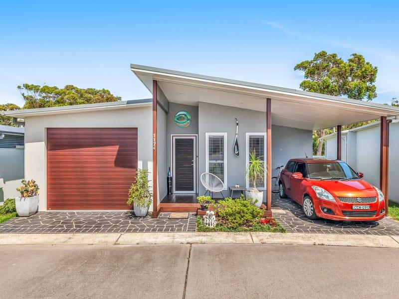 117c/2 Macleay Drive, Halekulani, NSW 2262