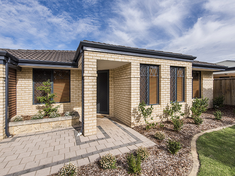 36 Rossini Circle, Ellenbrook, WA 6069