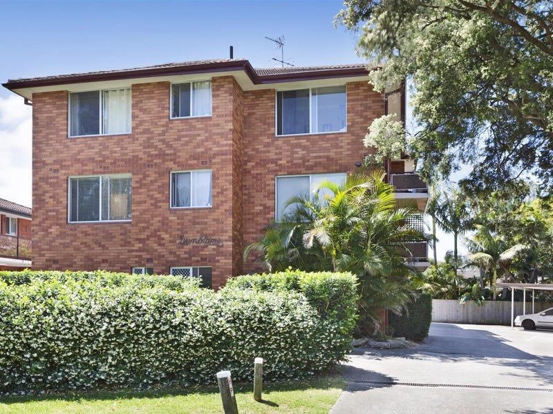 7/8 Ilikai Place, Dee Why, NSW 2099