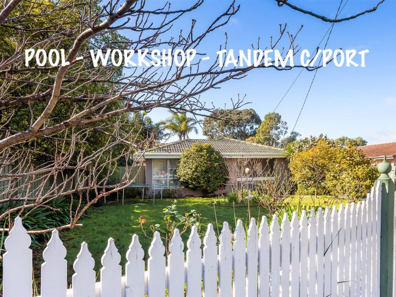 1171 Frankston-Flinders Road, Somerville, Vic 3912