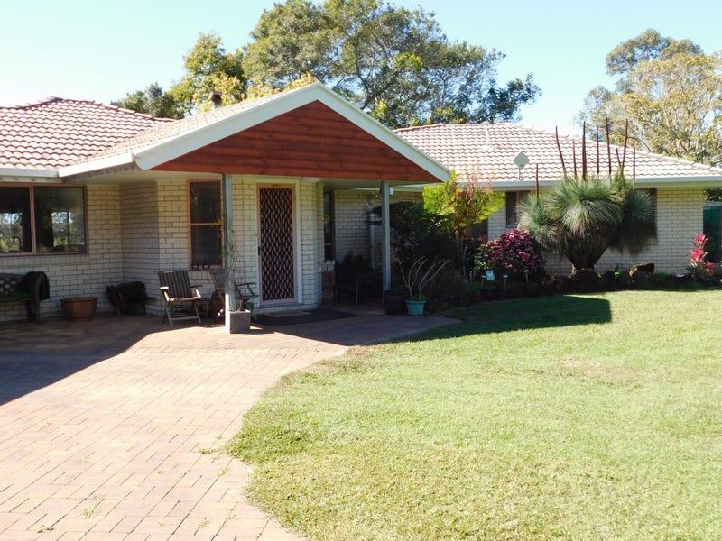 3550 Casino Coraki Road, Greenridge, NSW 2471