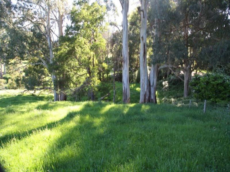 Lot 4 Clear Creek Road, Boolarra South, Vic 3870
