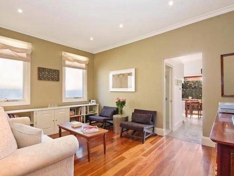 140 Illawarra Road, Marrickville, NSW 2204