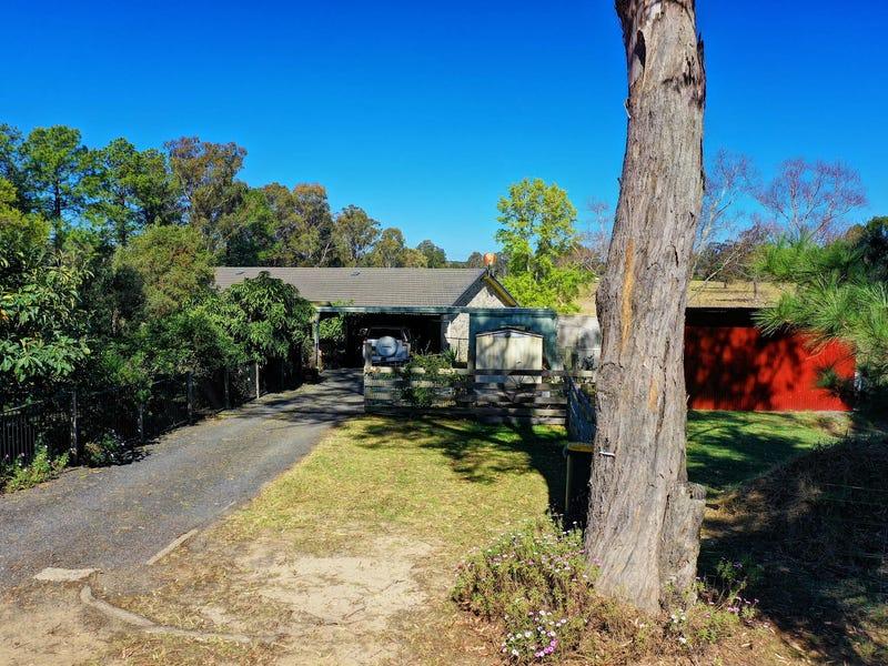 85 Candoormakh Creek Rd, Nabiac, NSW 2312