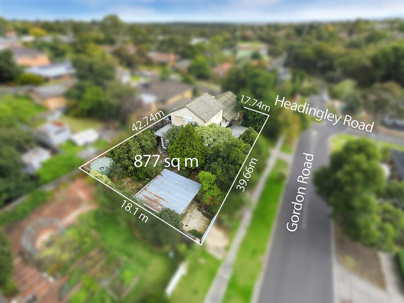 62 Headingley Road, Mount Waverley