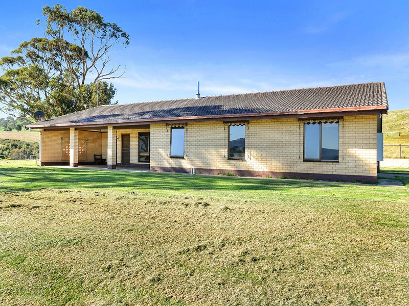 35 Squires Road, Hindmarsh Valley, SA 5211
