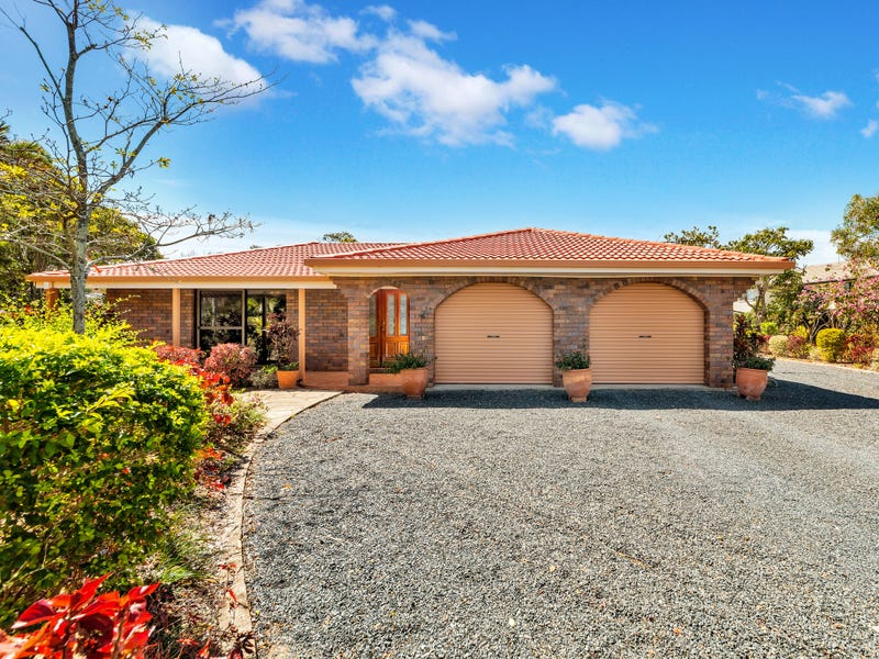 6 Berkeley Court, Caboolture, Qld 4510