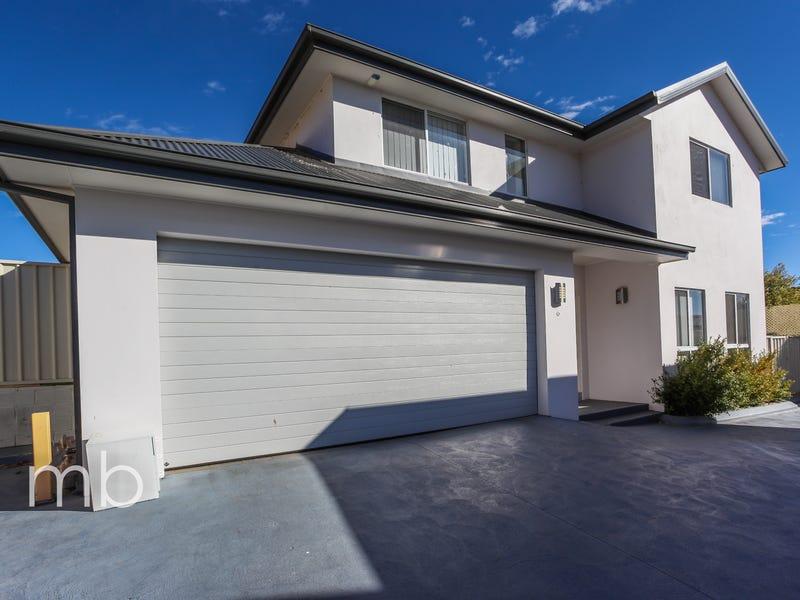 6/19 Moonstone Drive, Orange, NSW 2800