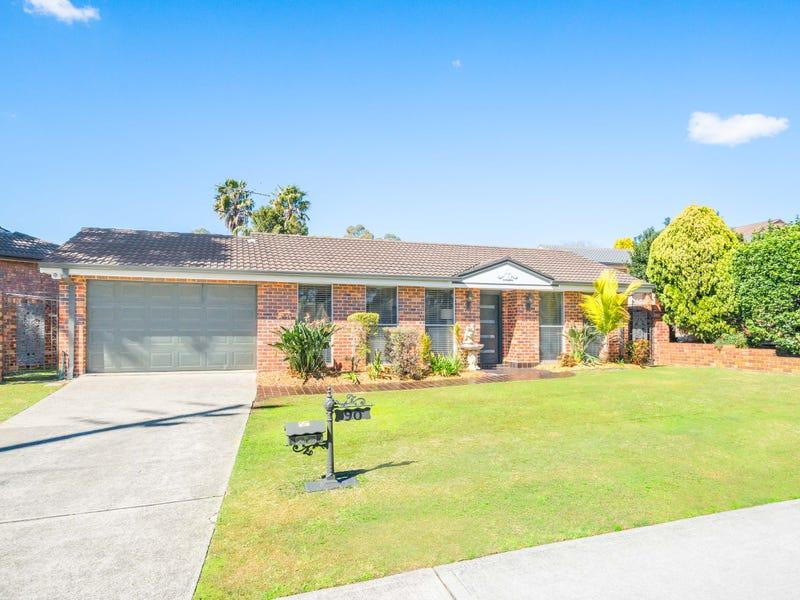 90 Menai Road, Bangor, NSW 2234
