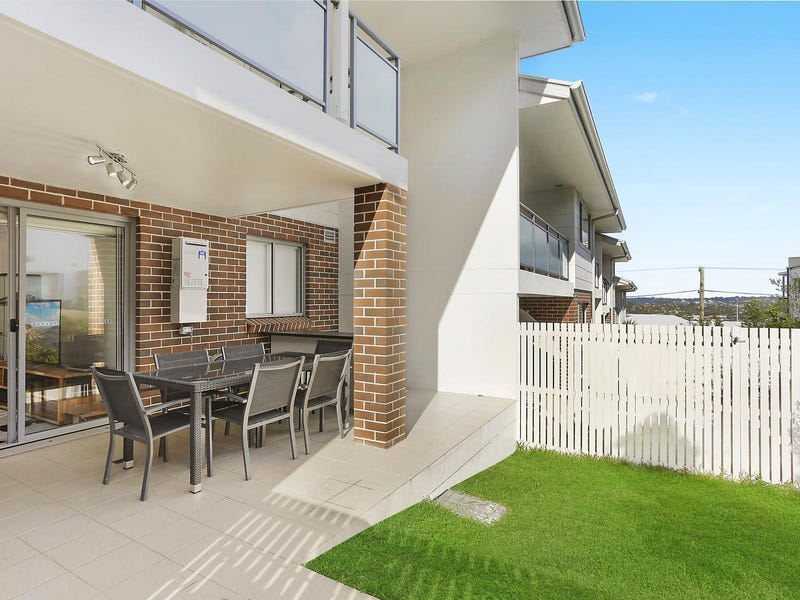7/12 Shackel Avenue, Brookvale, NSW 2100