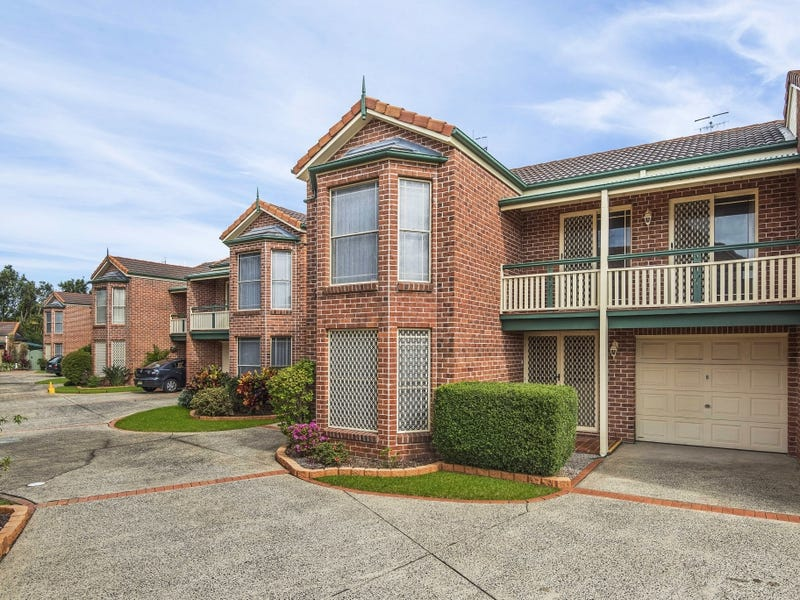 9/10 Alexander Court, Tweed Heads South, NSW 2486