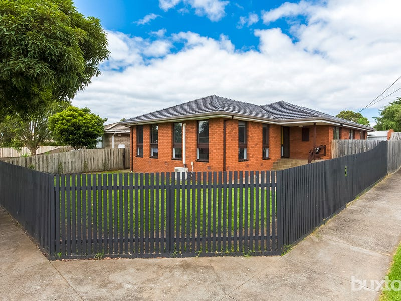 75 Kansas Avenue, Bell Post Hill, Vic 3215