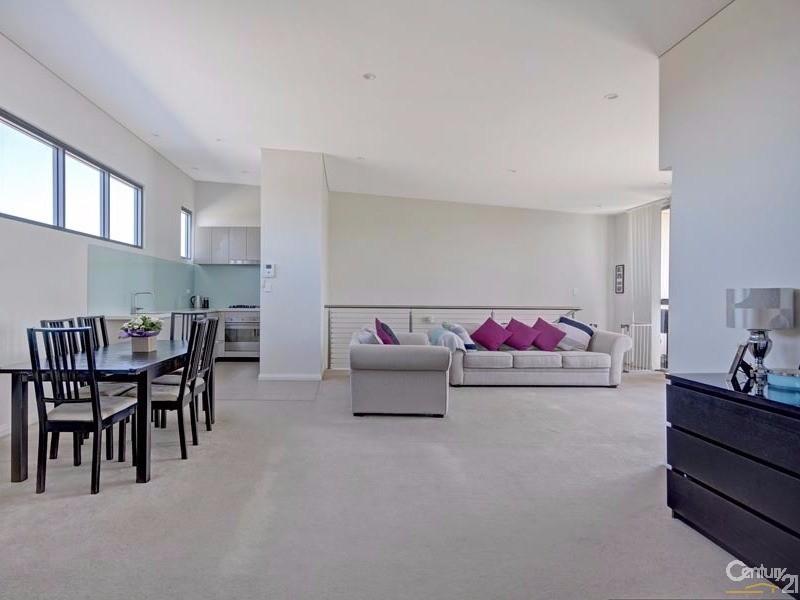 A34/503 Bunnerong Road, Matraville, NSW 2036