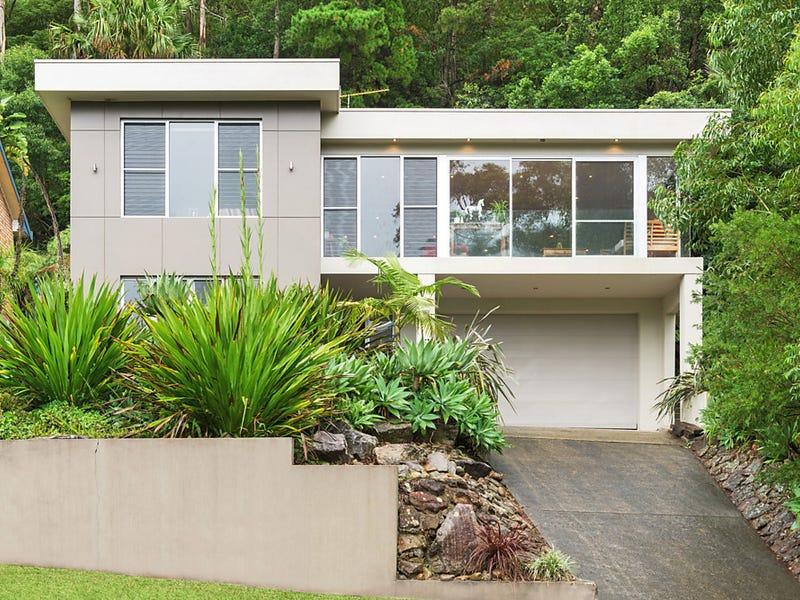 37  Sheridan Crescent, Stanwell Park, NSW 2508