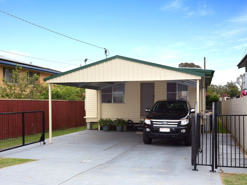 Address available on request, Hemmant, Qld 4174