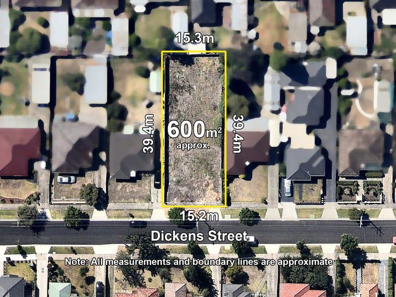 10 Dickens Street, Lalor, Vic 3075